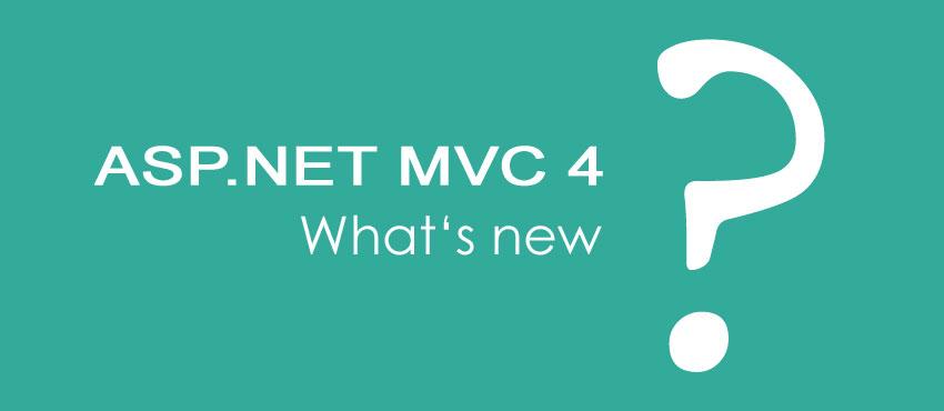 asp-net-mvc-4-whats-new