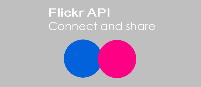 flickr-connect-aspnet