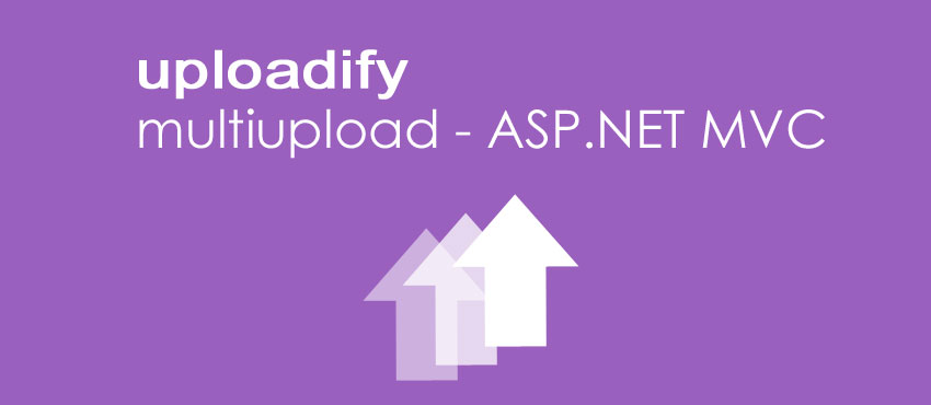 uploadify-multiupload