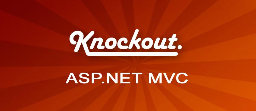 knockout_asp_net_mvc