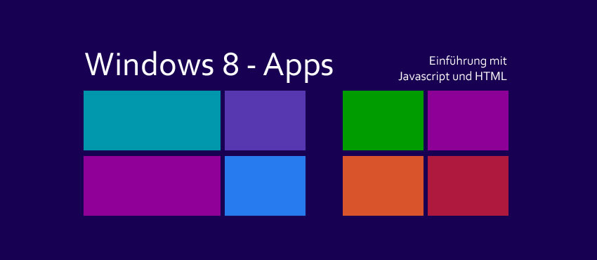 Windows8-apps-mit-javascrip