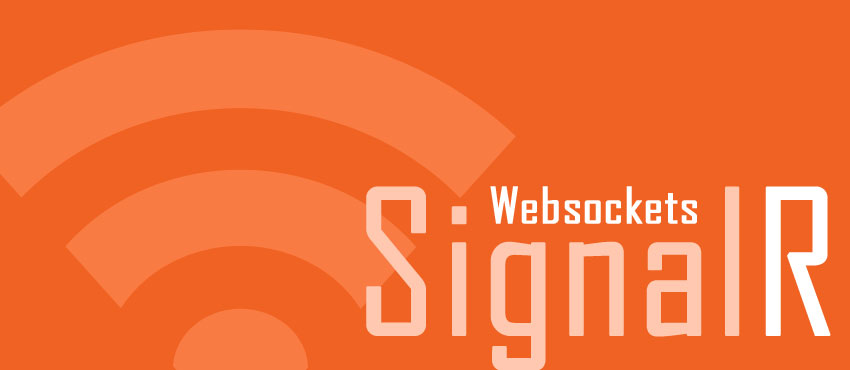 signalr-websockets-aspnet