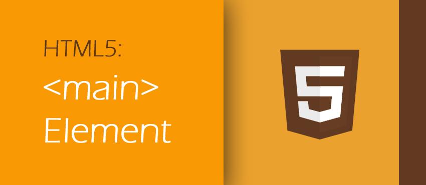 html5-main-element