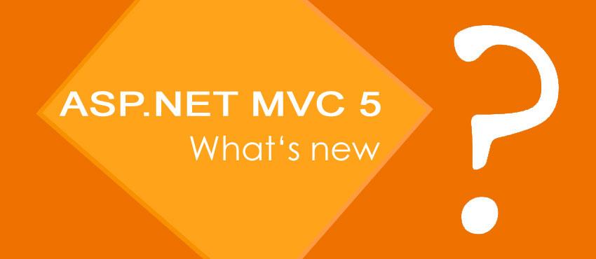 asp-net-mvc-5