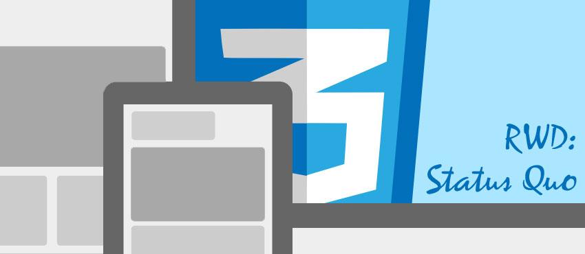 responsive-webdesign-status