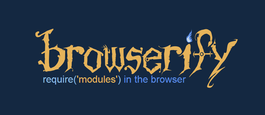 browserify-node-modules-bro
