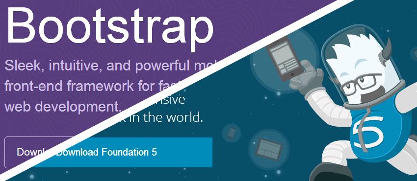 responsive-frameworks
