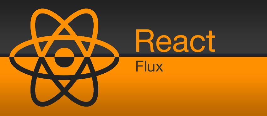 react-flux